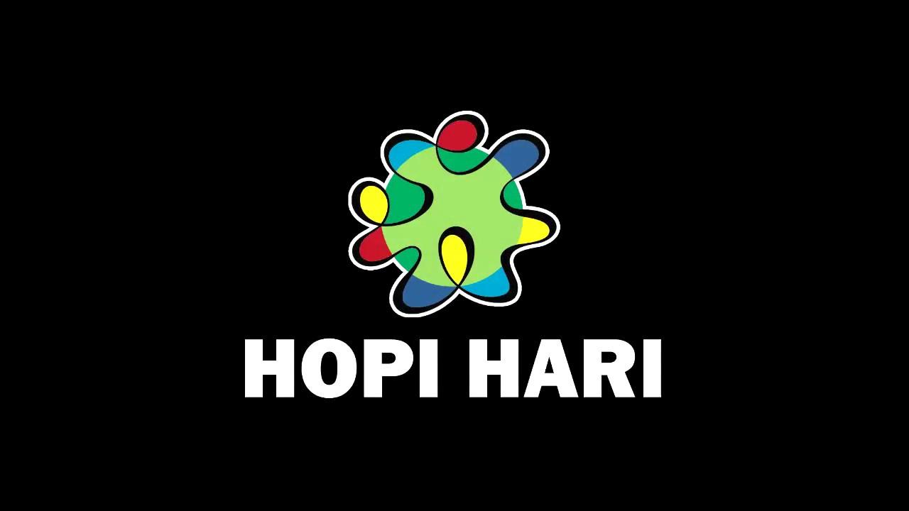 Hopi Hari – 4 dias – Saídas 11 e 25/01/2018